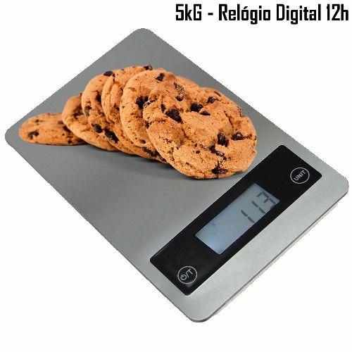 Balança_Digital_de_Precisão_Cozinha_Comércio_5_kg_Relógio_CBRN02597_01