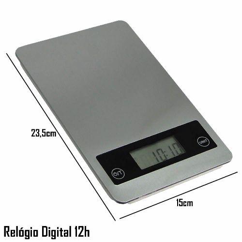 Balança_Digital_de_Precisão_Cozinha_Comércio_5_kg_Relógio_CBRN02597_02