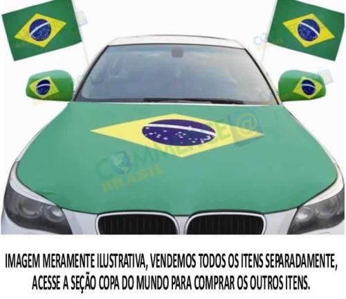Bandeira_Brasil_Copa_do_Mundo_Vidro_Carro