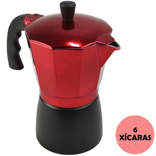 Cafeteira_Italiana_de_Alumínio_6_Xícaras_Vermelho_CBRN08964_01_500