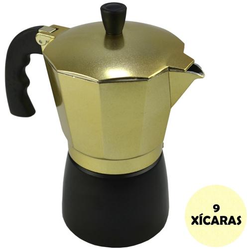 Cafeteira_Italiana_de_Alumínio_9_Xícaras_Dourado_CBRN08971_01_500