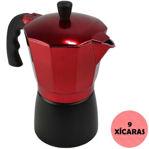 Cafeteira_Italiana_de_Alumínio_9_Xícaras_Vermelho_CBRN08995_01_500
