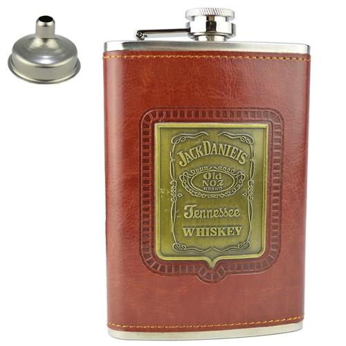 Cantil_De_Bolso_Porta_Bebida_Whisky_Cachimbo_CBRN09008_01_500