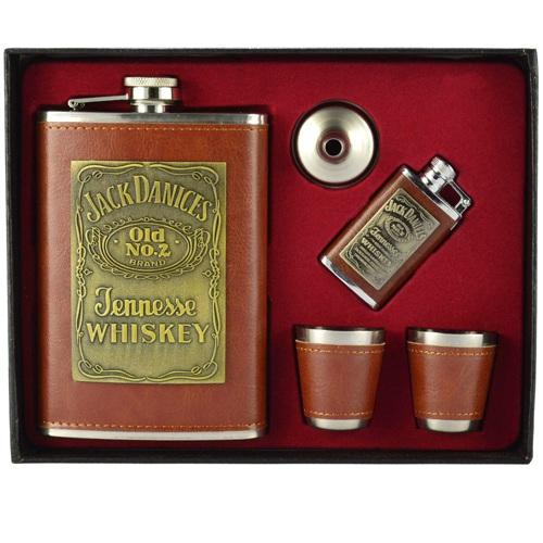 Cantil_De_Bolso_Porta_Bebida_Whisky_Isqueiro_CBRN10516_01_500