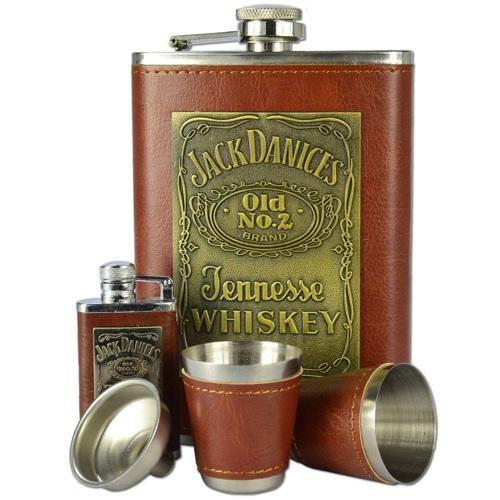Cantil_De_Bolso_Porta_Bebida_Whisky_Isqueiro_CBRN10516_02_500