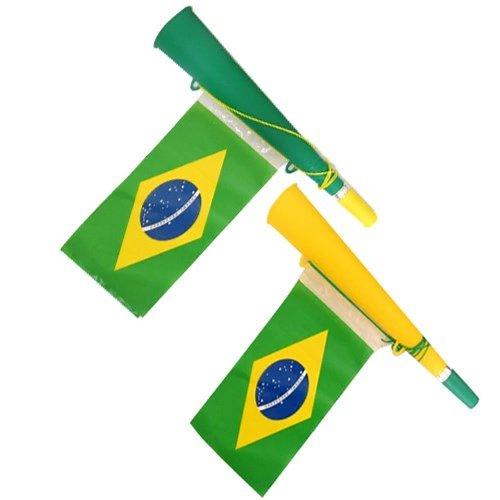 Corneta_com_Bandeira_Copa_do_Mundo_YDHSZ-8251