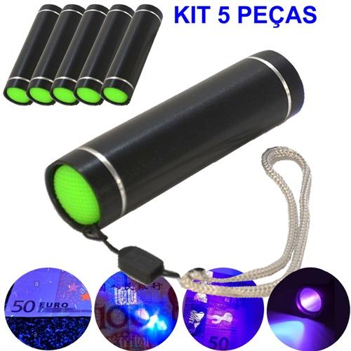 Detector_de_Dinheiro_Falso_Portátil_Preto_Kit_5_Peças_CBRN07264_01
