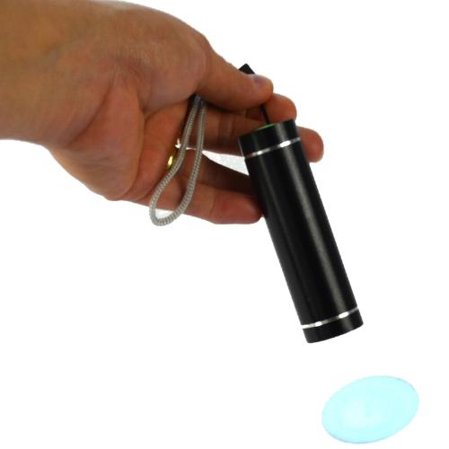 Detector_de_Dinheiro_Falso_Portátil_Preto_Kit_5_Peças_CBRN07264_02