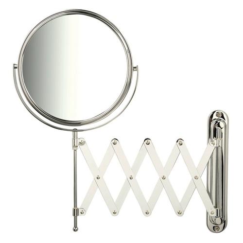 Espelho_De_Parede_Sanfonado_Dupla_Face_Aumento_CBRN10592_01_500