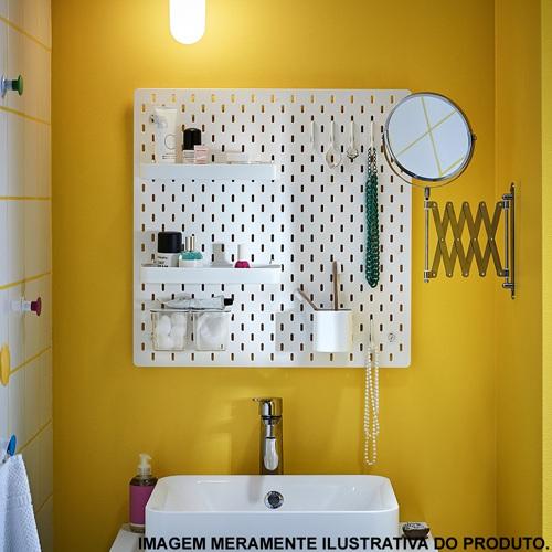 Espelho_De_Parede_Sanfonado_Dupla_Face_Aumento_CBRN10592_02_500