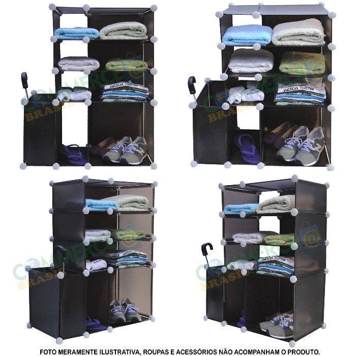 uso_Organizadora_6_Compartimentos_marrom_CBR1022_01