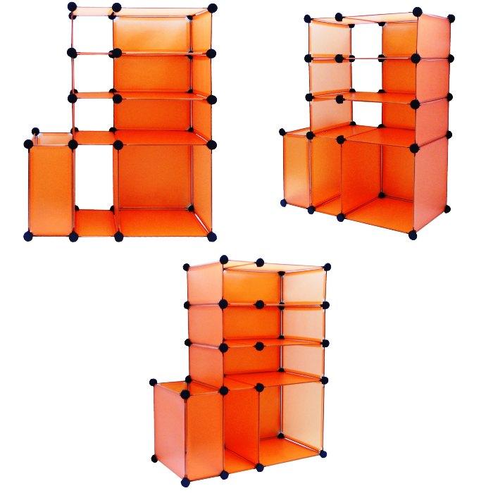 uso_Organizadora_6_Compartimentos_Laranja_CBR1022_01