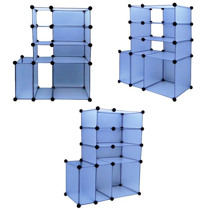 uso_Organizadora_6_Compartimentos_transparente_CBR1022_01