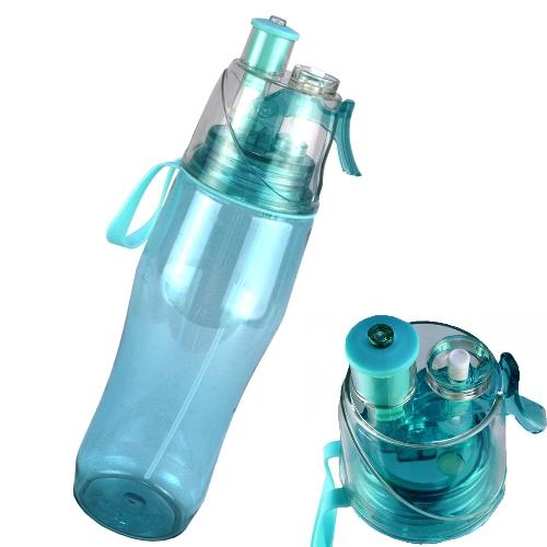 Garrafa_de_Água_Borrifador_Squeeze_Hidratação_750_ML_Verde_Água_CBRN08421_01
