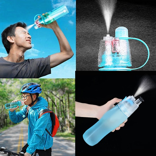 Garrafa_de_Água_Borrifador_Squeeze_Hidratação_750_ML_Verde_Água_CBRN08421_02