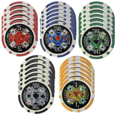 Jogo_de_Poker_100_Fichas_numeradas_holográficas_11,5g_CBR05451