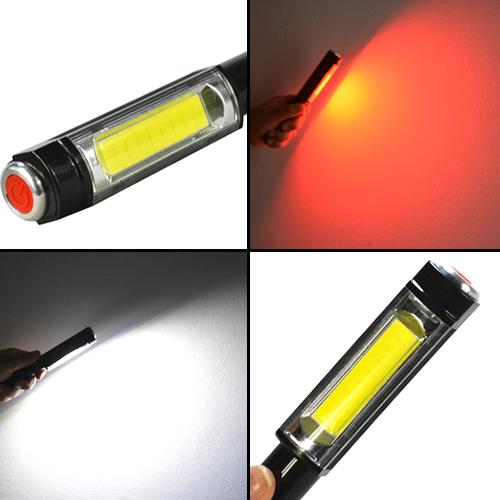 Lanterna_Bastão_Sinalizador_de_Led_Com_Imã_CBRN06946_02