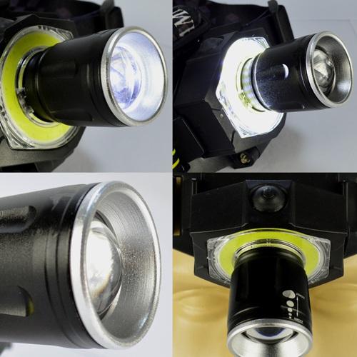 Lanterna_de_Cabeça_Recarregável_Zoom_Ajustável_LED_Cree CBRN10660_02