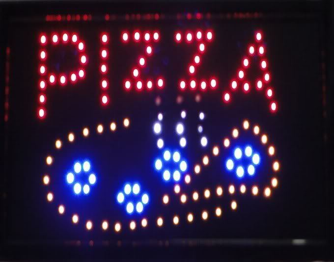 Letreiro-luminoso-Led-Pizza