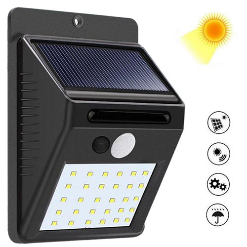Luminária_Solar_Parede_30_Leds_c_Sensor_Movimento_CBRN08810_01