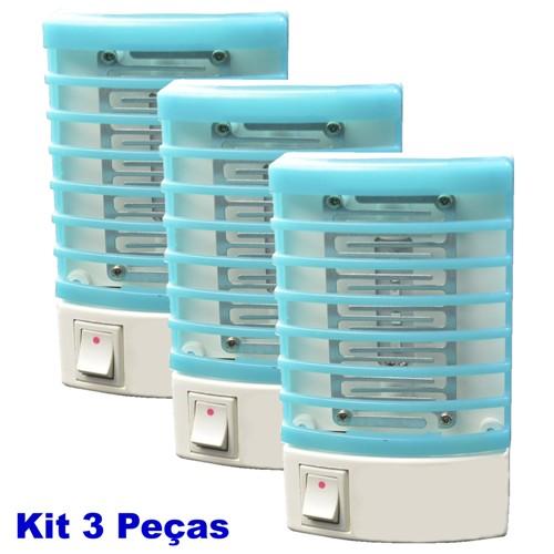 Mata_mosquito_e_pernilongo_LEDD_UV_kit_3_peças_azul_CBRN05567