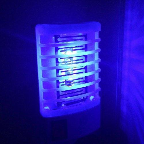 Mata_mosquito_e_pernilongo_LED_UV_kit_3_peças_VERDE_CBRN08629_02