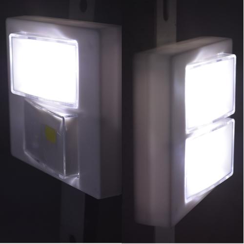 Mini_Luminária_LED_Portátil_Com_Imã_CBRN06809_02_500