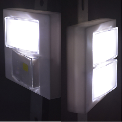 Mini_Luminária_LED_Portátil_Com_Imã_Kit_5_Peças_CBRN06861_02_500