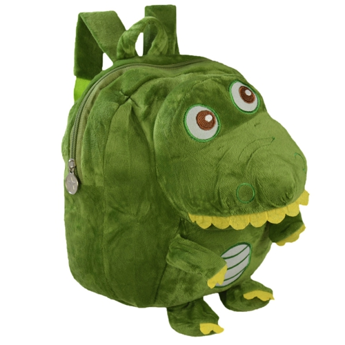 Mochila_infantil_Pelucia_3D_dinossauro_verde_CBRN07493_01