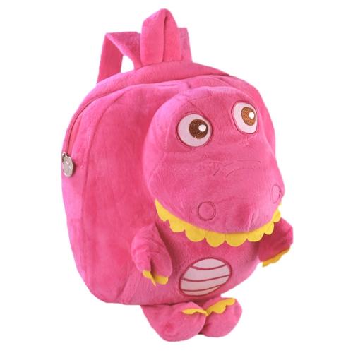 Mochila_infantil_Pelucia_3D_dinossauro_pink_CBRN07509_01