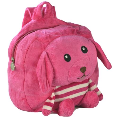 Mochila_infantil_Pelucia_3D_Cachorro_pink_CBRN07363_01