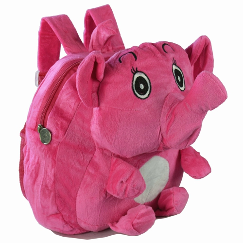 Mochila_infantil_Pelucia_3D_elefante_fofo_pink_CBRN07585_01