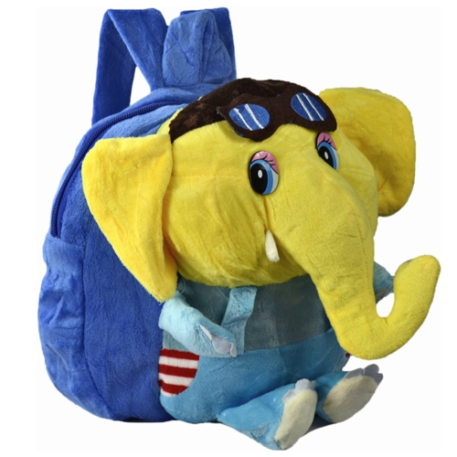 Mochila_infantil_Pelucia_3D_elefante_oculos_azul_CBRN07530_01