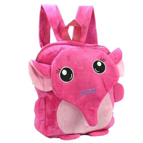 Mochila_infantil_Pelucia_3D_elefante_pink_CBRN07387_01
