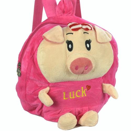 Mochila_infantil_Pelucia_3D_porquinho_pink_CBRN07660_01