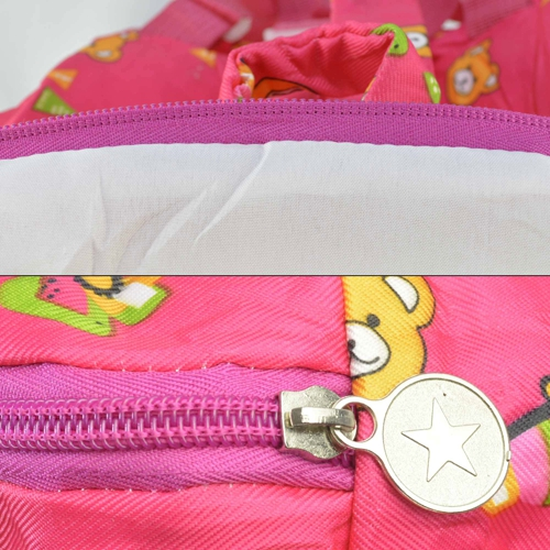 Mochila_infantil_Pelucia_3D_urso_pink_CBRN07608_02