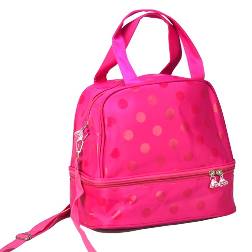 Necessaire_feminina_bolsa_termica_Pink_CBRN05390_