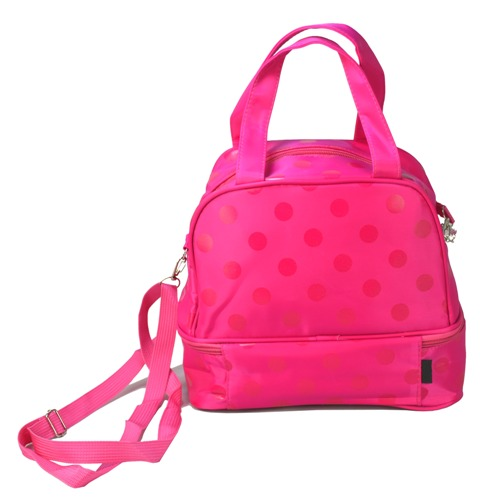 Necessaire_feminina_bolsa_termica_Pink_CBRN05390