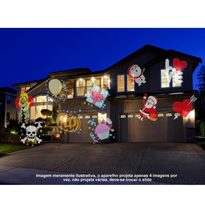 Projetor_LED_Natal_Halloween_Multicores_48_imagens_Jardim_CBRN07684_03