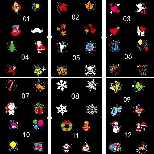Projetor_LED_Natal_Halloween_Multicores_48_imagens_Jardim_CBRN07684_02