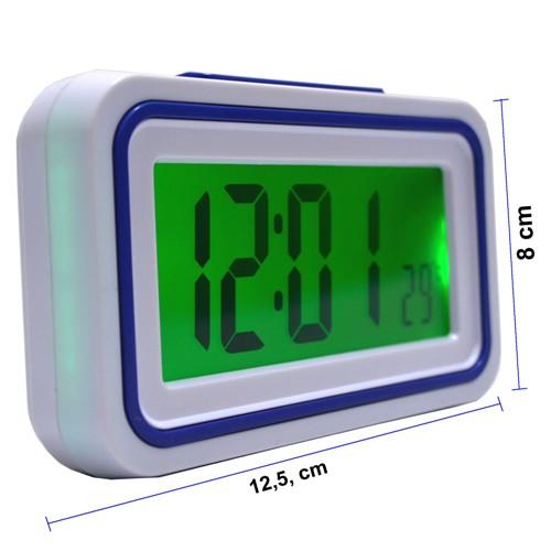 Relógio_Digital_LCD_Fala_Hora_Em_Português_Azul_CBRN09060_01