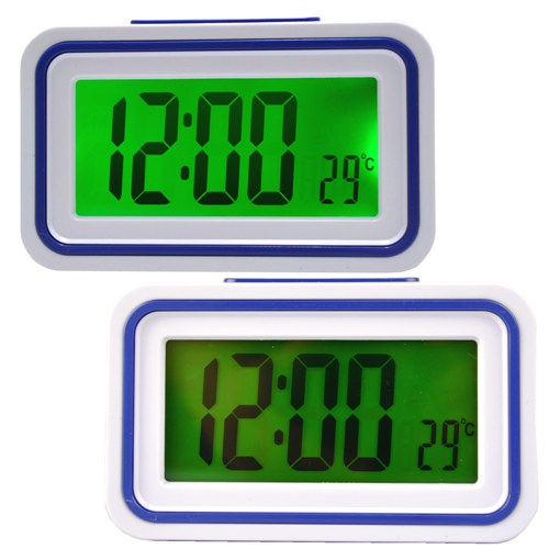 Relógio_Digital_LCD_Fala_Hora_Em_Português_Azul_CBRN09060_02