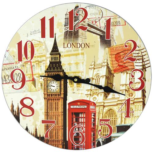 Relógio_de_Parede_Estilo_Rústico_London_1_CBRN07073_01