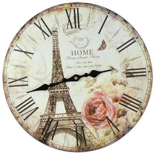 Relógio_de_Parede_Estilo_Rústico_Paris_CBRN07097_01