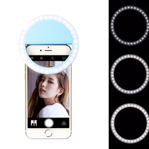 Ring_Light_Luz_de_Selfie_Para_Celular_Azul_CBRN08650_01
