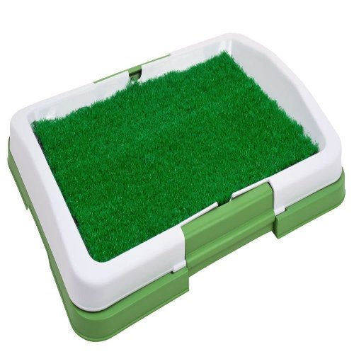 Sanitario_Canino_Puppy_Potty_Pad_grama_artificial_CBR01119_02
