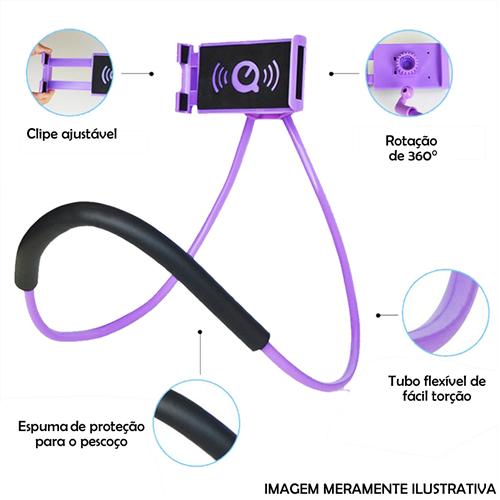 Suporte_Para_Celular_Articulado_Pescoço_Roxo_CBRN06472_02_500