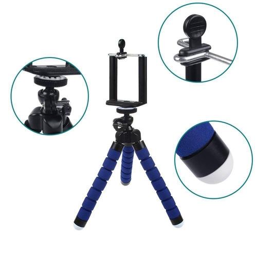 Tripé_Para_Celular_Flexivel_E_Camera_Azul_CBRN08735_01_500