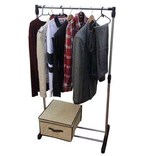 arara_organizador_roupas_de_aco_estante_closet_cbr1098_jl_2158_01