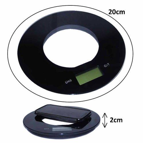 balança-redonda-preto-slim-02
